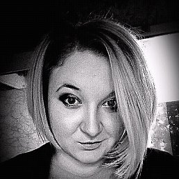 Irina, 28 лет, Одинцово