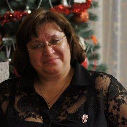 Оксана, 50 лет, Переяслав-Хмельницкий