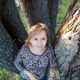 Надежда, 48 лет, Можга
