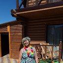праздник ХОЛЛИ в Кучугурах