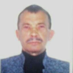 виталий, 61 год, Ижевск