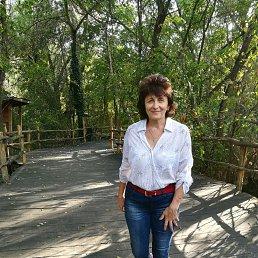 Татьяна, 53 года, Кореновск