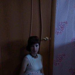Татьяна, 28 лет, Краснослободск