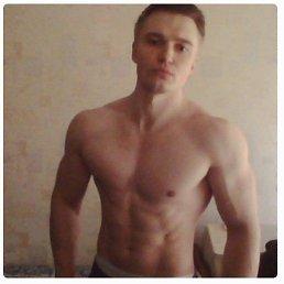 Макс, 19 лет, Рассказово