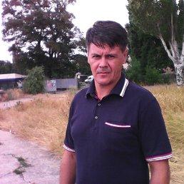 Олег, 49 лет, Днепропетровск