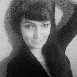 Оксана, 23 года, Кемерово