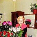 Фото Юлия, Оренбург, 53 года - добавлено 11 декабря 2018