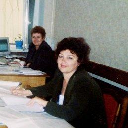 Надежда, 58 лет, Новопсков