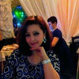 Olga, 51 год, Якутск