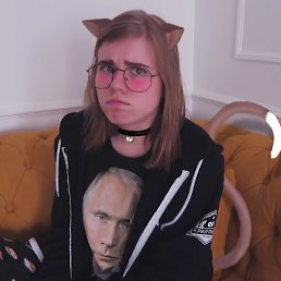 Лиза, 20 лет, Тюмень