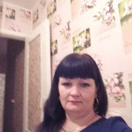 Саш, 36 лет, Железногорск-Илимский
