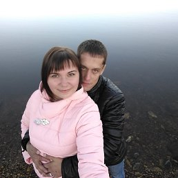 антон, 29 лет, Сыктывкар