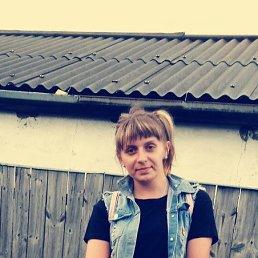 Анна, 29 лет, Бийск