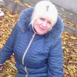 Лидия, 56 лет, Никополь