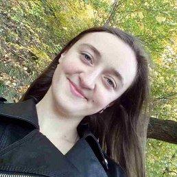 Наталія, 24 года, Калуш