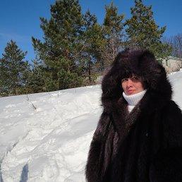 Лариса, Нижний Новгород, 48 лет