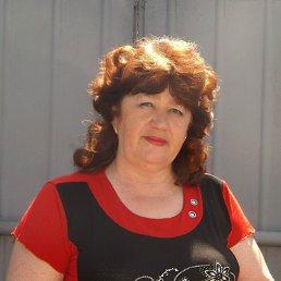 Людмила, 59 лет, Анненское