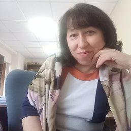Татьяна, 53 года, Пено