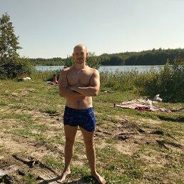 Костяныч, 31 год, Великий Новгород