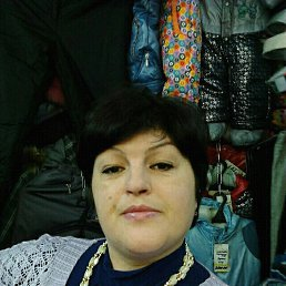 марина, 44 года, Рязань