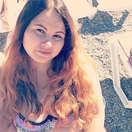 Инна, 31 год, Волгодонск