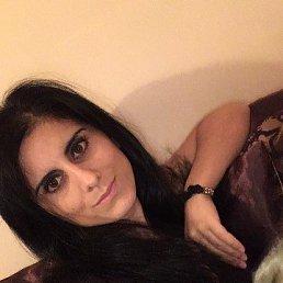 Гая, 29 лет, Анапа