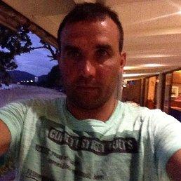 дамир, 44 года, Омск