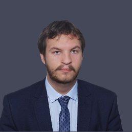 Станислав, 28 лет, Ейск