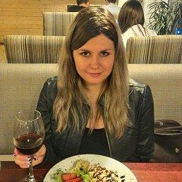 Ксения, 30 лет, Прокопьевск