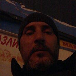 Степан, 42 года, Иркутск