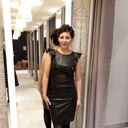 Olga, 32 года, Наро-Фоминск