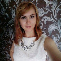 Ирина, 30 лет, Куеда