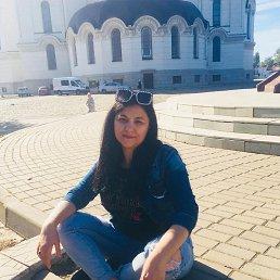 Рита, , Ростов-на-Дону