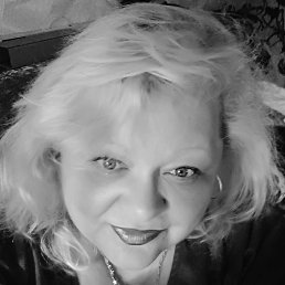 Виктория, 48 лет, Пересвет