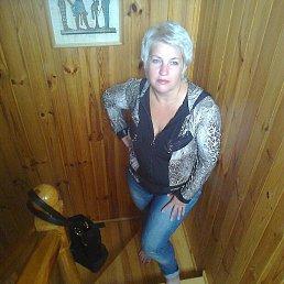 Лана, 47 лет, Ирпень