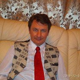 Игорь, Москва, 52 года