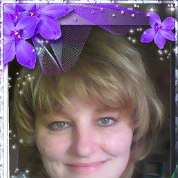 Татьяна, 48 лет, Зея