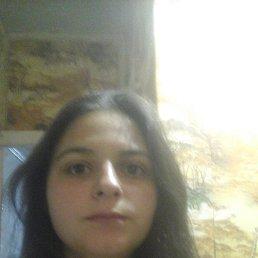 Елена, 19 лет, Петропавловск