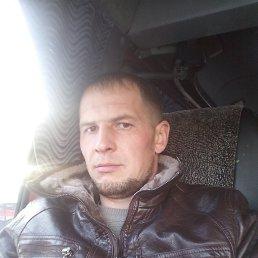 Евгений, 30 лет, Сарапул