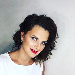 Екатерина, 28 лет, Йошкар-Ола