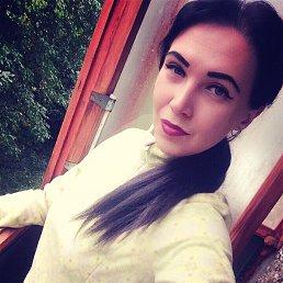 Алёна, 27 лет, Рыбинск