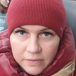 Екатерина, 38 лет, Шаховская