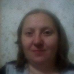 Екатерина, 40 лет, Карабаново