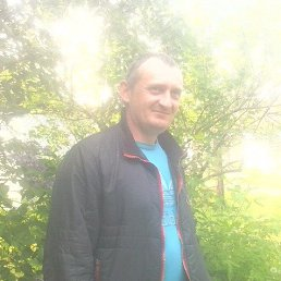 льоня, 40 лет, Малин