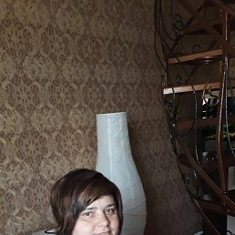Лора, 45 лет, Ейск