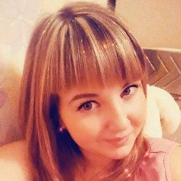 Оля, 28 лет, Выкса