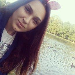 Екатерина, 30 лет, Таганрог