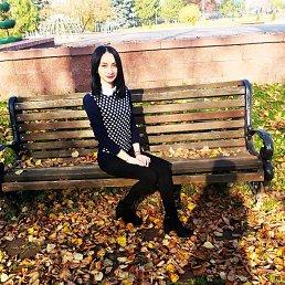 Анастасия, 25 лет, Заславль