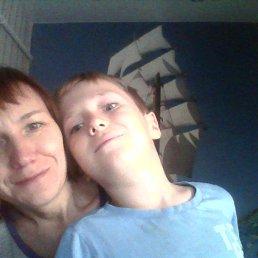 Динара, Волгоград, 44 года