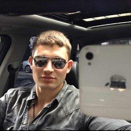 Антон, 28 лет, Росток